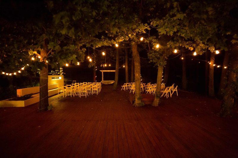 locatii nunta bucuresti lac